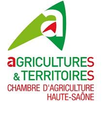 Chambre d partementale d 39 agriculture 70 bourgogne franche comt - Chambre agriculture creuse ...