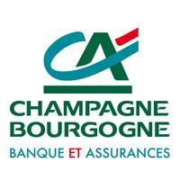Brochures tarifaires du Crédit Agricole de Champagne-Bourgogne